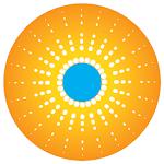 The Montessori Event icon