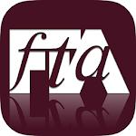 FTA Events icon