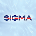 SIGMA Fuel Marketers icon