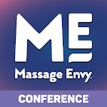 Massage Envy Annual Conference for pc logo