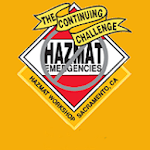 Continuing Challenge Hazmat for pc logo
