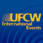 UFCW International Events icon