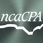 NCACPA Events icon
