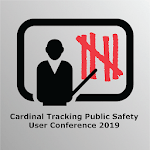 Public Safety User Conference icon