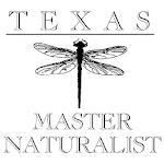 Texas Master Naturalist icon