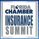 FLChamber Insurance Summit icon