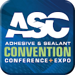 ASC Annual Convention & EXPO icon