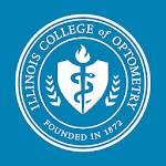 Illinois College Of Optometry icon
