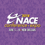 NACE18 Conference & Expo icon