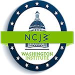NCJW Washington Institute for pc logo