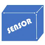 SensorBox icon