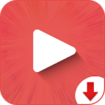 Movie Video & Tube Player icon