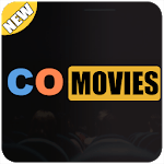 New Coto Movies & Tv icon