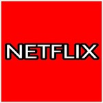Free Netflix  Movies and TV Shows info icon