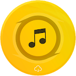 mp3 converter & music downloader icon