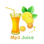 Mp3Juice - Free Mp3 Downloads icon