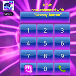 Big Button && OneTouch Dialer icon