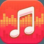 Free Music Player, Offline MP3 icon