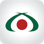 Banco Azteca icon