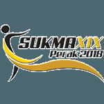 SUKMA 2018 icon