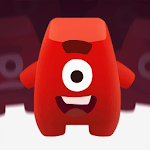 Sky TD: Tower Defense Strategy Game icon