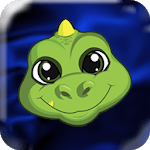 Baby Fatts: Magic Match icon