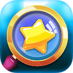 Hidden Object Games for Adults 🌟 Puzzle Game App icon