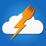 WeatherSpork icon