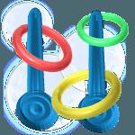 Water Rings Simulator icon