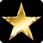 Celebrity Guessing Game icon