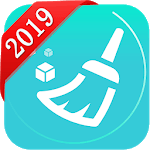PhoneJunkCleaner icon