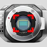 Magic Cinema ViewFinder Free icon