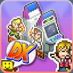 Pocket Arcade Story DX icon