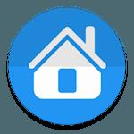 My Family Locator - GPS Tracker icon