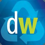 DufferinWaste icon