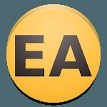 Euclidean Algorithm icon