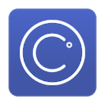 Celsius Network – Crypto Wallet: Earn Interest Now icon