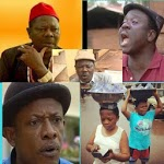 Nigeria Funny Videos icon