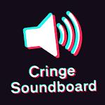 Cringe Soundboard icon