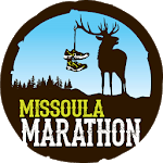 Missoula Marathon icon