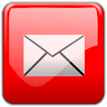 Instant Voice 2 Email for pc logo
