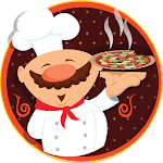 Italian Foods for pc logo