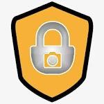 Camera Guard & blocker icon