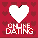 Online Dating - Match, Chat, Date and Meet Easily icon