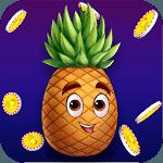 Happy Pineapple Fun icon