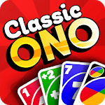 Classic Ono for pc logo