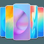 Wallpaper for Oppo - 4K Backgrounds icon