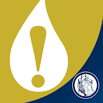 CathPCI Risk Calculator icon