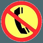 No corrupt DYP! icon