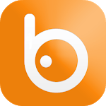 Baboo Free Chat Dating People' Tips icon
